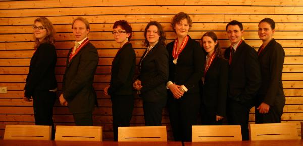 bestuur-2013
