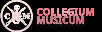 Leids Studenten Koor en Orkest Collegium Musicum
